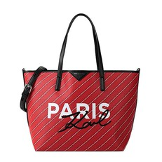 Kabelka Karl Lagerfeld K/City Shopper Paris
