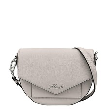 Kabelka Karl Lagerfeld K/Karry All Crossbody