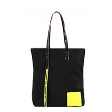 Kabelka Karl Lagerfeld K/Neon Shopper
