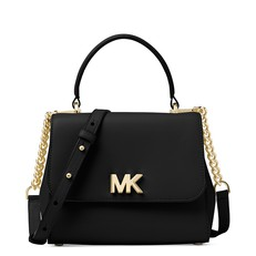 Kabelka Michael Kors Mott Small Top-Handle Satchel