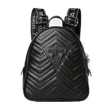 Kabelka batoh Guess Zana Backpack