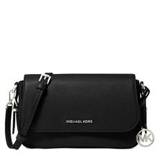 Kabelka Michael Kors Bedford Legacy Leather Flap Crossbody