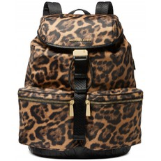 Batoh Michael Kors Perry Large Nylon Gaberdine Backpack