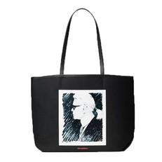 Kabelka Karl Lagerfeld Karl Legend Tote