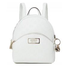 Kabelka batoh Guess Logo Love Backpack