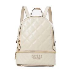 Kabelka batoh Guess Queenie Backpack