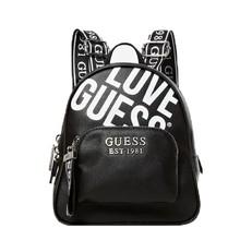 Kabelka batoh Guess Haidee Small Backpack
