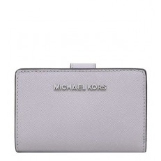 Peněženka Michael Kors Jet Set MD Biflod Wallet
