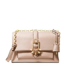 Kabelka Michael Kors Cece Medium Convertible Shoulder soft pink
