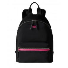 Kabelka batoh Karl Lagerfeld K/Athleisure Backpack