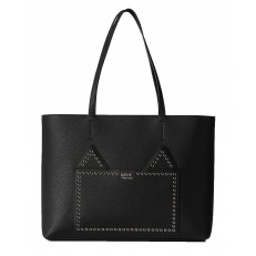 Kabelka Karl Lagerfeld K/Stone Choupette Shopper