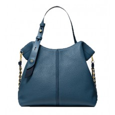 Kabelka Michael Kors Downtown Astor Large Shoulder