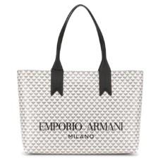 Kabelka Emporio Armani