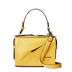 Kabelka Karl Lagerfeld K/Slash Small Top-Handle