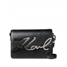 Kabelka Karl Lagerfeld K/Signature Shoulderbag