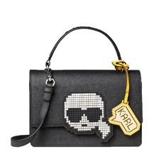 Kabelka Karl Lagerfeld K/Pixel Top Handle