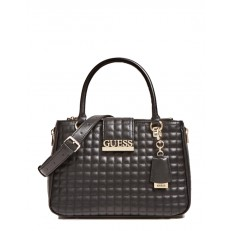 Kabelka Guess Matrix Quilted