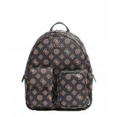 Kabelka batoh Guess Utility Backpack