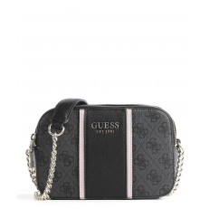 Kabelka Guess Cathleen Small Crossbody