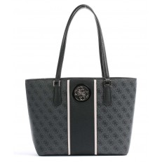Kabelka Guess Open Road Logo Tote