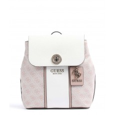 Kabelka batoh Guess Cathleen Backpack