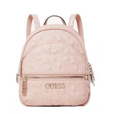 Kabelka batoh Guess Manhattan Mini Backpack