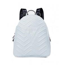 Kabelka batoh Guess Zana Medium Backpack