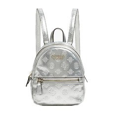 Kabelka batoh Guess Peony Mini Backpack