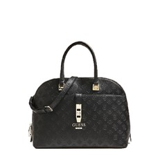 Kabelka Guess Peony Dome Satchel