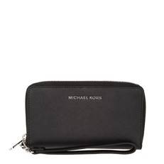 Peněženka Michael Kors Jet Set Travel Large Smartphone Wristlet