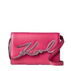 Kabelka Karl Lagerfeld K/Signature Belt