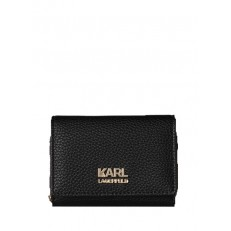 Peněženka Karl Lagerfeld K/Stone Small