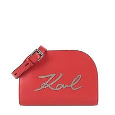 Kabelka Karl Lagerfeld K/Signature Crossbody