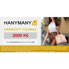 Hanymany.cz