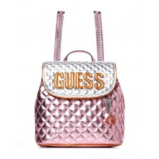 Kabelka batoh Guess Brielle Backpack