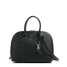 Kabelka Guess Maddy Dome Satchel