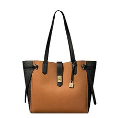 Kabelka Michael Kors Cassie Large Leather Tote