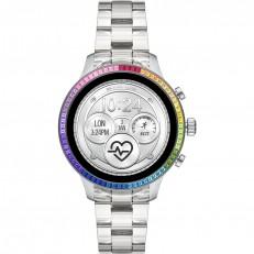 Chytré hodinky Michael Kors Smart Watch GEN 4