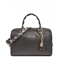 Kabelka Guess South Bay Satchel