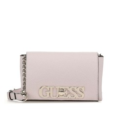 Kabelka Guess Uptown Chic Crossbody