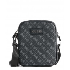 Kabela Guess Dan Crossbody