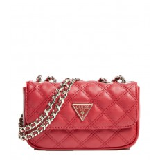 Kabelka Guess Cessily Mini Crossbody