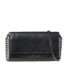 Kabelka Karl Lagerfeld K/Signature Wallet