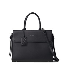 Kabelka Karl Lagerfeld K/Ikon Large Top-Handle