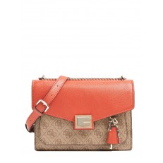 Kabelka Guess Katy Convertible Crossbody