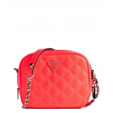 Kabelka Guess Cessily Crossbody