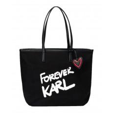 Kabelka Karl Lagerfeld Forever
