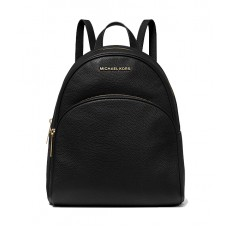 Kabelka Michael Kors Abbey Medium Backpack