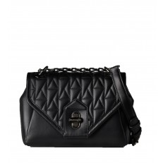 Kabelka Karl Lagerfeld K/Studio Small Shoulder