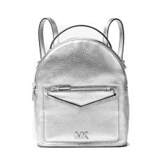 Kabelka Michael Kors Jessa Small Convertible Backpack
